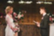 Emma & Matt wedding-268.jpg