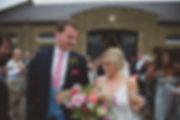 colourful-wedding-flowers-trinity-buoy-w