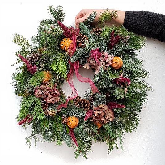 Christmas_wreath_workshop_Teddington.JPG