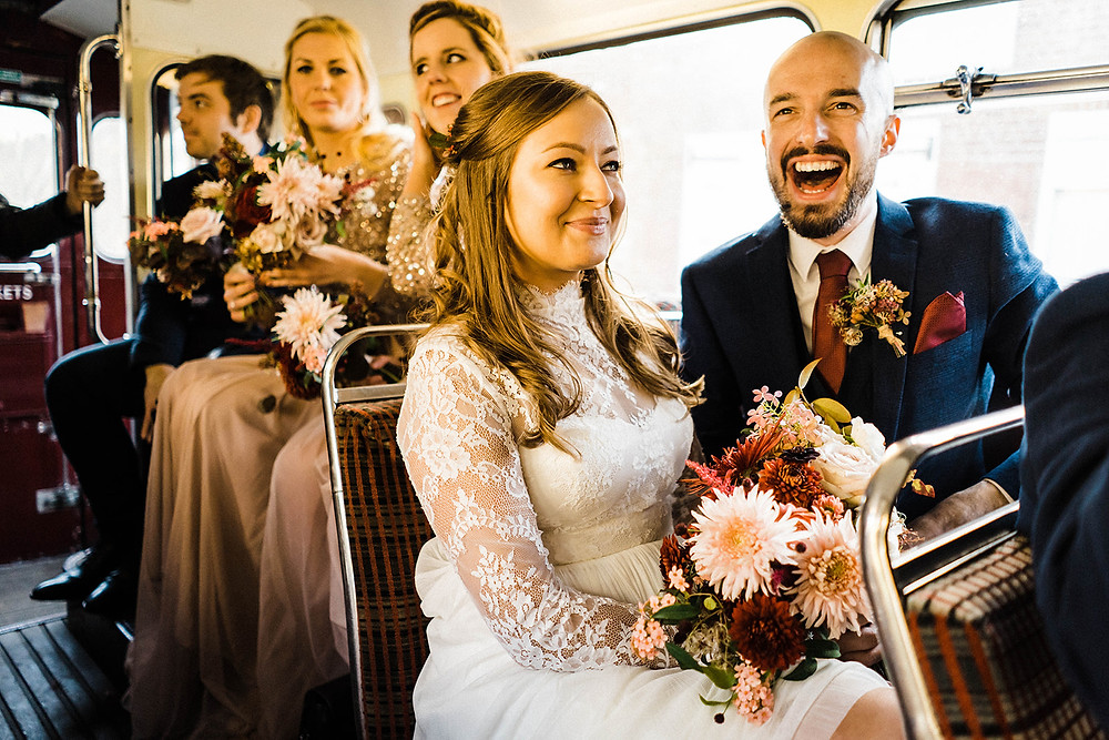 natural-and-romantic-wedding-flowers-twickenham