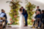romantic-wedding-flowers-loft-studios-lo