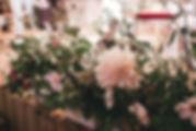Emma & Matt wedding-140.jpg