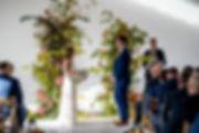 Seasonal-natural-wedding-flowers-loft-st