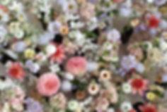 Romantic-summer-wedding-flowers-trinity-