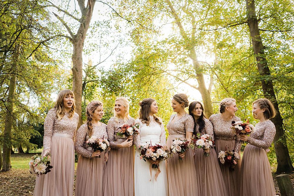 Wedding-Flowers-Twickenham-London