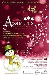 concert Patro Noel 2019.jpg