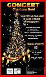 Concert Azimuts Symphopop Domaine 2019.j