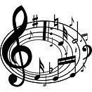 partition-de-musique-4.jpg