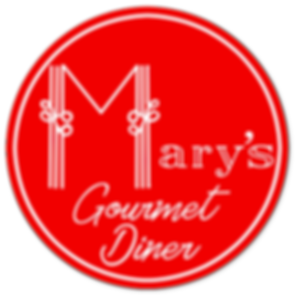 Mary's Logo Final.png