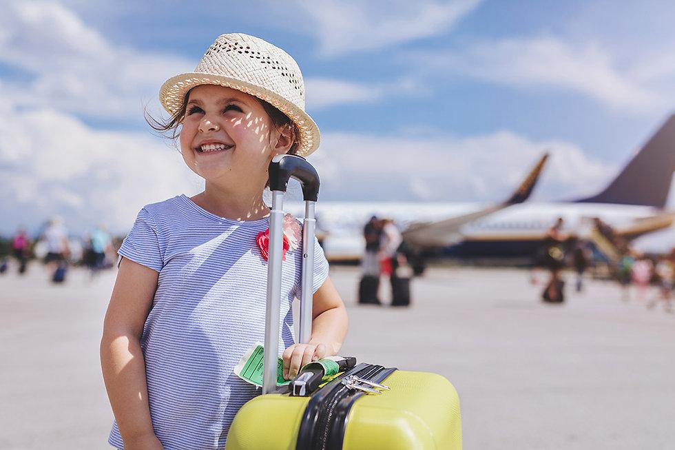 autorizacao-para-menor-viajar-de-aviao-d