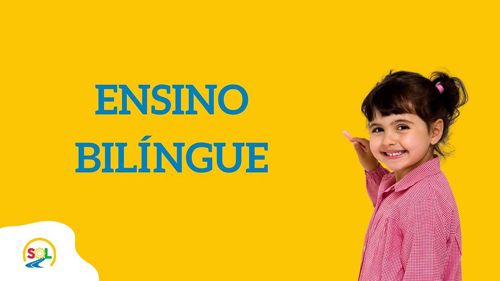 ENSINO BILÍNGUE.png