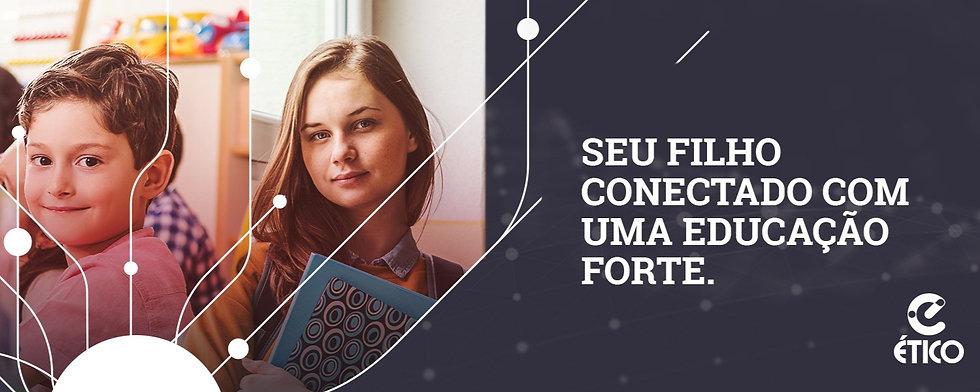 SE009_CampanhaMatr%C3%ADcula2019_BannerS