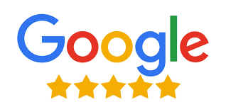 5 Star 2.png