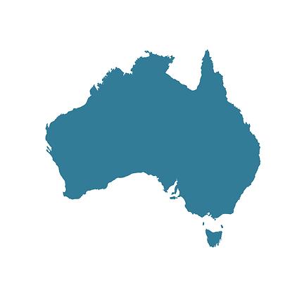 Australia 2-01.png