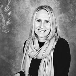 Dr. Lisa Stafford
