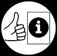 Easy English Symbol