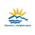 Clarence City Council Logo