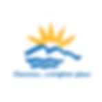 Clarence City Council Logo