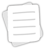 Resource Symbol