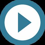 Video Symbol.