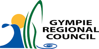 Gympie-Regional-Council.png