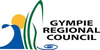 Gympie-Regional-Council.png
