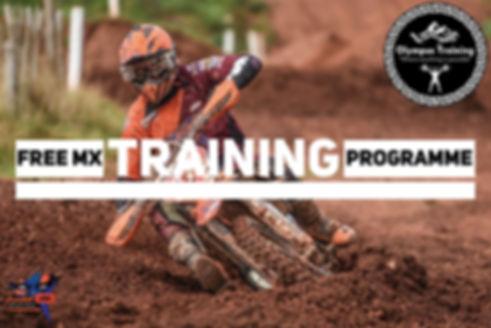 Free MX training Programme.jpeg