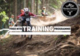 Free MTB Training Programme.jpeg