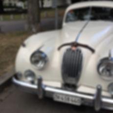 white-car-retro-vehicle-auto-nostalgia-3