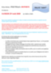 texte version Light 04-20.jpg