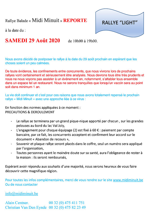 texte version Light 04-20.jpg
