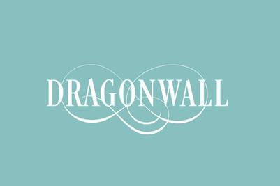 Dragonwall.jpg