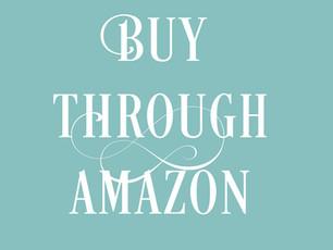 BuyThroughAmazon.jpg