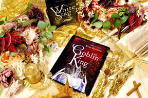 eARC Goblin King