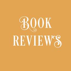 Book Reviews.jpg