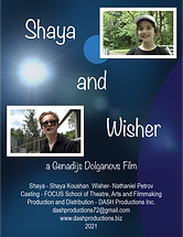 Shaya and Wisher Poster.png