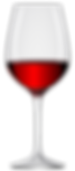 Glass_of_Red_Wine_PNG_Clipart_Image.png