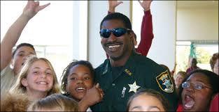 SheriffOfficerPic1.jpeg