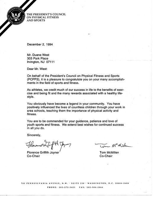 President's Letter.jpg