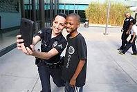 SheriffOfficerPic2.jpeg