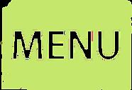 MENU MII STAMP_edited.png