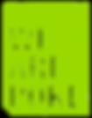 LOGO TRANSPARENT 375 C WEB PANTONNE.png