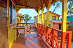 #5 view from veranda