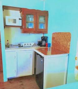 #6 kitchen 1
