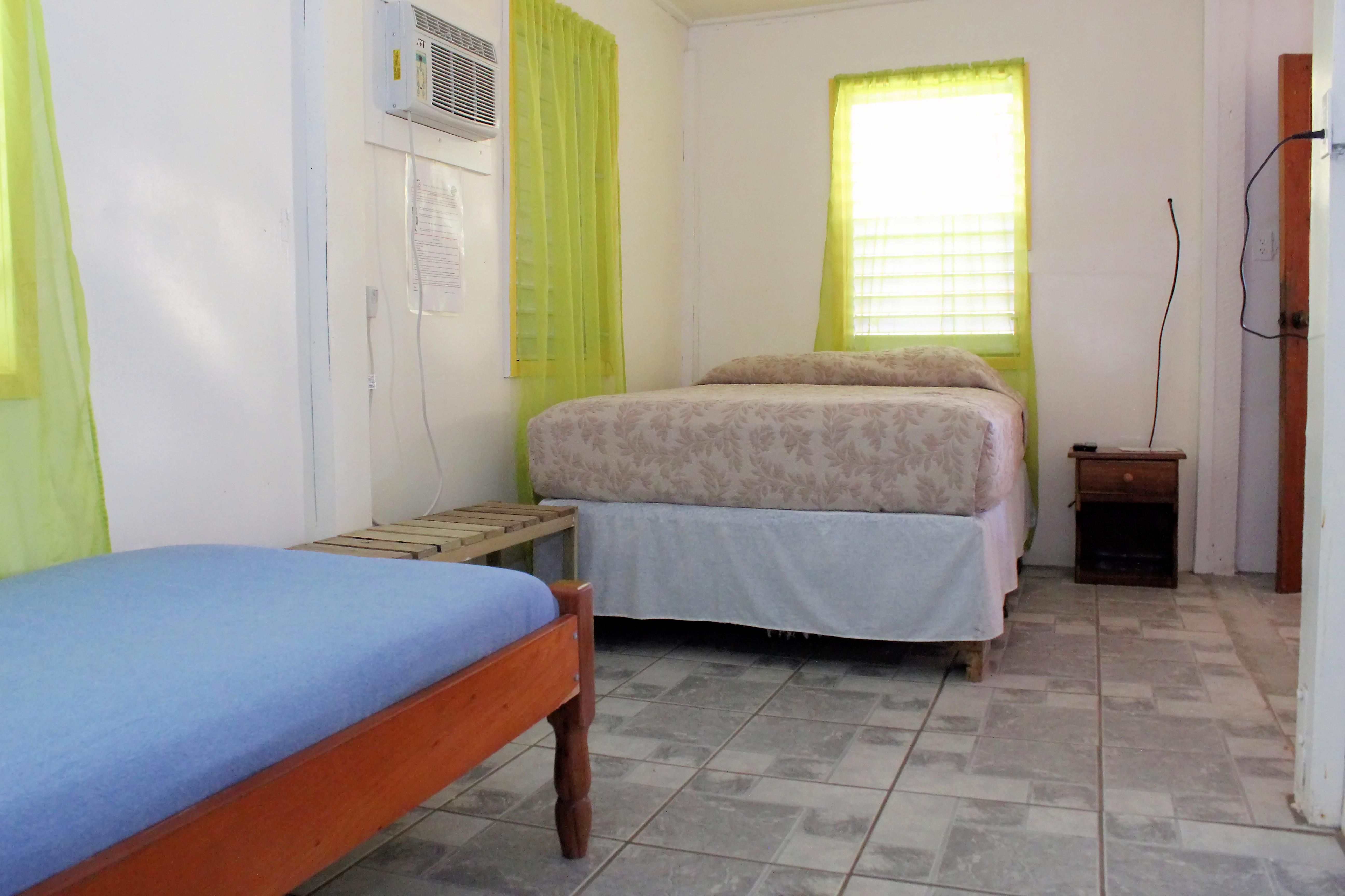 #2 Beds 3