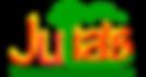 Julia's Cabanas Logo