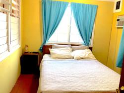 #7 bedroom 1_edited