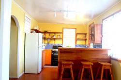 #7 kitchen stolls