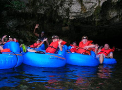 belize-cave-tubing-and.jpg