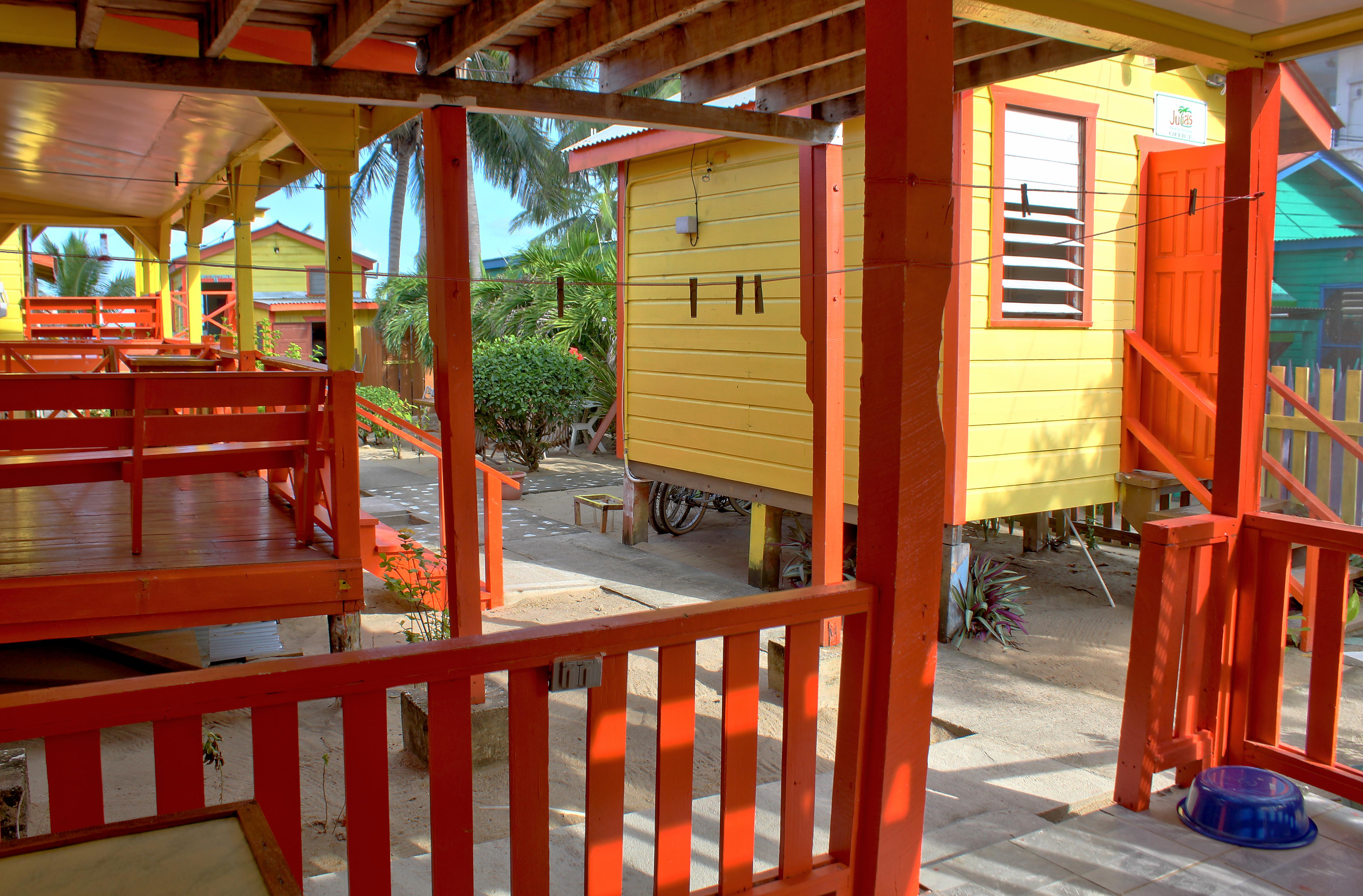 #1 veranda view 1